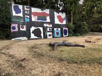 彫刻の森美術館の写真・動画_image_332560