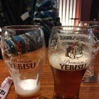 ヱビスビール記念館(エビスビール)の写真・動画_image_332674