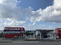 ロンドンバスカフェの写真・動画_image_333251