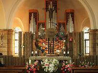 カトリック松が峰教会の写真・動画_image_333268