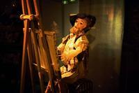 京都嵐山オルゴール博物館の写真・動画_image_334131