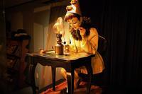 京都嵐山オルゴール博物館の写真・動画_image_334133