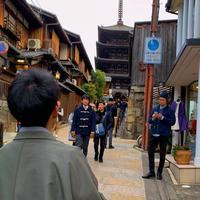 八坂庚申堂の写真・動画_image_334182