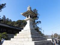 吉備津彦神社の写真・動画_image_334297