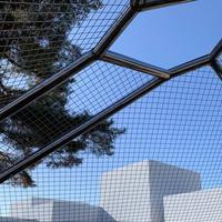 金沢21世紀美術館の写真・動画_image_334531