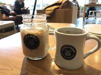 ストリーマーコーヒー カンパニー 茅場町店(STREAMER COFFEE COMPANY)の写真・動画_image_335079