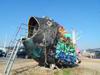 宇野港の写真・動画_image_335545