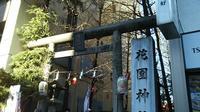 花園神社の写真・動画_image_336374
