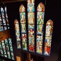 ステンドグラス美術館の写真・動画_image_337337