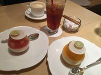 むすびcafeの写真・動画_image_337384