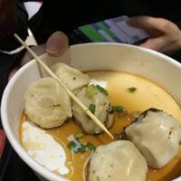 士林夜市(Shilin Night Market)の写真・動画_image_337495
