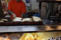 士林夜市(Shilin Night Market)の写真・動画_image_337618