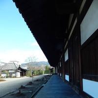 元興寺の写真・動画_image_338378