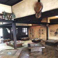 高森田楽保存会の写真・動画_image_338408