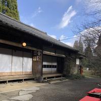 高森田楽保存会の写真・動画_image_338410