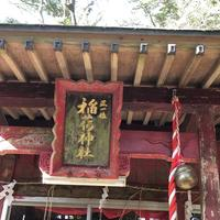 三凩稲荷神社の写真・動画_image_338432