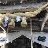 国造神社の写真・動画_image_338437