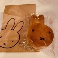 みっふぃー桜きっちん 嵐山店の写真・動画_image_339160