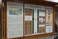 掛川城天守閣の写真・動画_image_340327