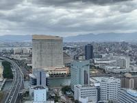 福岡タワーの写真・動画_image_340494