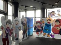 福岡タワーの写真・動画_image_340614