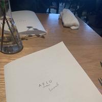 AELUの写真・動画_image_341160