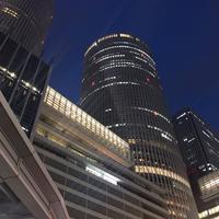 名古屋駅の写真・動画_image_342721