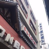 ボンボンの写真・動画_image_342735