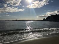 熱海サンビーチの写真・動画_image_343562