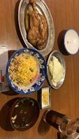 一鶴 高松店の写真・動画_image_343847