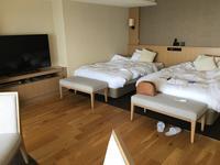 HOTEL MICURAS(ホテル ミクラス)の写真・動画_image_343911