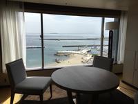 HOTEL MICURAS(ホテル ミクラス)の写真・動画_image_343913