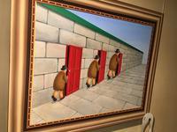 熱海トリックアート迷宮館の写真・動画_image_343921