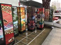 金沢駅の写真・動画_image_346701