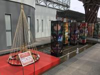 金沢駅の写真・動画_image_346702