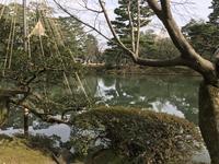 兼六園の写真・動画_image_346758