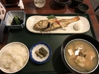 長町武家屋敷跡の写真・動画_image_347100