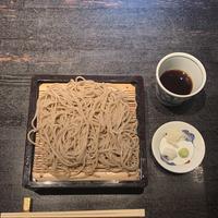青山 川上庵の写真・動画_image_347102