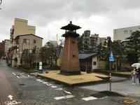 ひがし茶屋街の写真・動画_image_347251