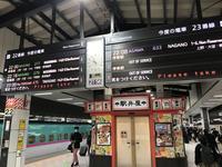 東京駅の写真・動画_image_347324