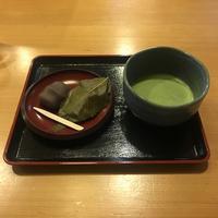 嵐山の写真・動画_image_349208