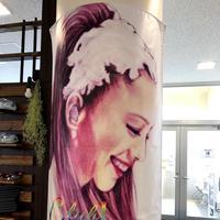 まりりんぎのわん(宜野湾マリン支援センター)の写真・動画_image_349412