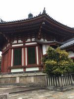 興福寺の写真・動画_image_349797