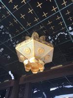 東本願寺(お東さん)の写真・動画_image_349997