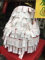 法輪寺(だるま寺)の写真・動画_image_350245