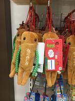 奈良駅の写真・動画_image_350435