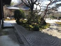 圓光寺の写真・動画_image_352437