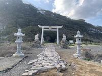 雄島の写真・動画_image_352781