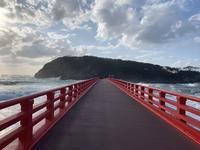 雄島の写真・動画_image_352783