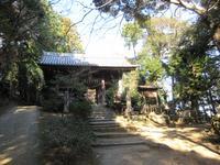 書写山圓教寺の写真・動画_image_352934